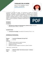 CLAUDIA VÁSQUEZ ZELAYARÁN CV 2020.doc