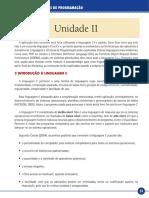 Livro-Texto – Unidade II (1) (3).pdf