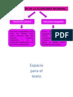 URBANIZACION DE LAS CIUDADES.docx