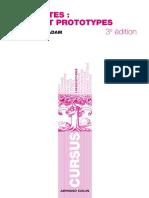 Adam, Jean-Michel (2011) - Les texte - types et prototypes (3e édition) (1)