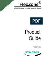 FlexZone_Product_Guide_G6DA0102_EN.pdf