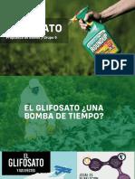 PPT PLANTAS Comprimido