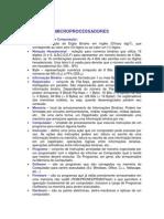 Apostila-Micros