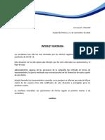 046 Interjet Informa