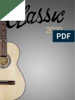 Catalogo Classic 2020.pdf