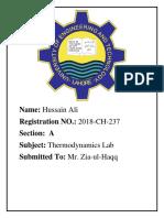 HussainAli (A) 237