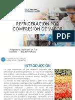 3 REFRIGERACION POR COMPRESION DE VAPOR.pdf