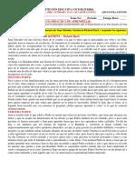 TALLER DE COMPRESION LECTORA JUAN SALVADOR GAVIOTA SEPTIMO 2020-convertido