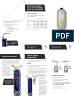 TWS-Expansion-Tank-Brochure