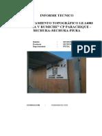 INFORME TOPOGRAFICO-PARACHIQUE - SECHURA - SECHURA-PIURA.docx