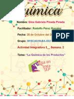 Pineda_Pineda_Gina.G_M15S2AI3.docx