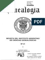 Genealogia_Revista_31.pdf