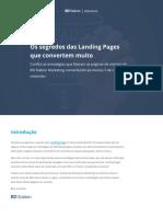 os-segredos-das-landing-pages-que-convertem-mais-de-30