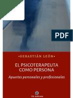 El psicoterapeuta como persona. Apuntes personales y profesionales (2).pdf
