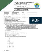 Naskah Soal UTS IML XI .pdf
