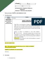ESTRATEGIAS Y TÉCNICAS DE ESTUDIO.docx