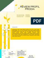 ppt praktikum 1