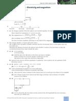 ib-physics-ch5.pdf