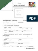 4-HOJA DE  DATOS FAMILIARES (1).pdf