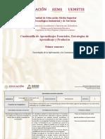 Cuadernillo_Aprendizajes esenciales TIC2020