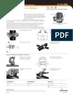 11.01-FRE.pdf
