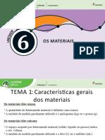 Unidade6-Os materiais.pptx