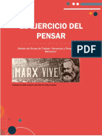 Boletin Clacso 1.pdf