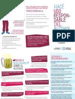 Triptico-alcohol.pdf