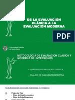 EV. PROYECTOS.pdf