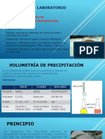 VOLUMETRIA DE PRECIPITACION P 6.pdf