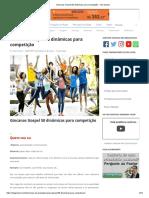 Gincanas Gospel 50 dinâmicas para competição » Ida Gospel.pdf