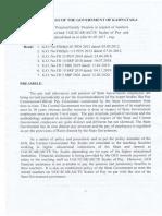 FD 03 SRP 2020 Dtd-23-03-2020.pdf