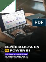 Brochure_Especialista en Power BI