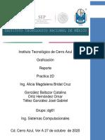 reporte transformaciones 2D (1).pdf