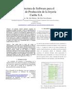 Arquitectura_de_Software_para_el_Control