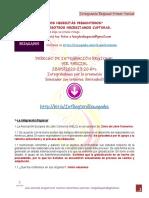 28-05-2020 Integración Regional Primer Parcial Rezagados