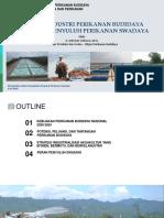 Industrialisasi PB dan Peran Penyuluh edit 1