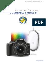 KIT_DE_INICIACION_A_LA_FOTOGRAFIA_DIGITA.pdf