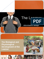 thelearner2003-edit-120512123514-phpapp01.pdf
