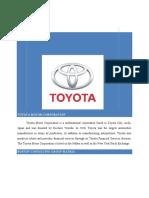 339615146-Toyota-Case-Study.docx