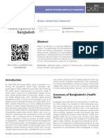 editorial-health-systems-in-bangladesh(1).pdf