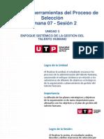 S07.s2 - Herramientas del Proceso de selección de personaal (2)