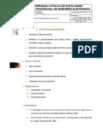 Guia_Lab_03_CAII_2020Act.