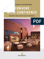 mgm-resorts-corporate-convene-with-confidence.pdf