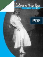 Simone Ghelli - L'Atalante in Jean Vigo.pdf