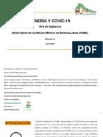 Red-de-Vigilancia-OCMAL-minería-y-COVID-19.pdf