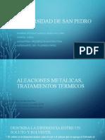 Medrano_Estefany_Actividad_4