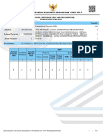Pengumuman CPNS 2019 Prov NTB_Detail Final.pdf