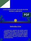 A__CLASE__CONTAMINACION_HIDROCARBUROS