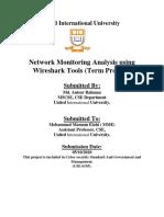 Network_Monitoring_Analysis_using_Wiresh.pdf